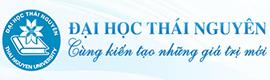 Cổng thông tin điện tử Đại học Thái Nguyên